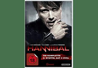 Hannibal Staffel 3 Deutsch Stream